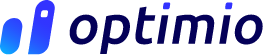 Optimio Logo